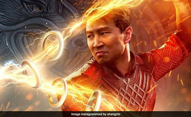 Shang-Chi And The Legend Of The Ten Rings Review: Starring Simu Liu, The Superhero Film Is A Riveting Spectacle