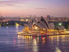 """""""Heard A Lot From Students..."""": India Asks Australia To Ease Travel Curbs"""