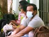 Video : Tamil Nadu To Bring Bill Seeking Exemption From Medical Exam NEET