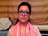 Video : Despite Outrage, No Action Against 'Trigger Happy' Assam Cops?