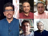 Video : The Bio Bubble Burst: Too Much Cricket In The Time of Pandemic?