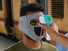 Maharashtra Reports 4,057 Coronavirus Cases, 67 Deaths