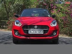 Planning To Buy The Maruti Suzuki Swift? Here Are Some Pros And Cons