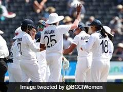 Australia Women vs India Women: Pink-Ball Test Really Important For Indian Women's Team, Says Hemlata Kala