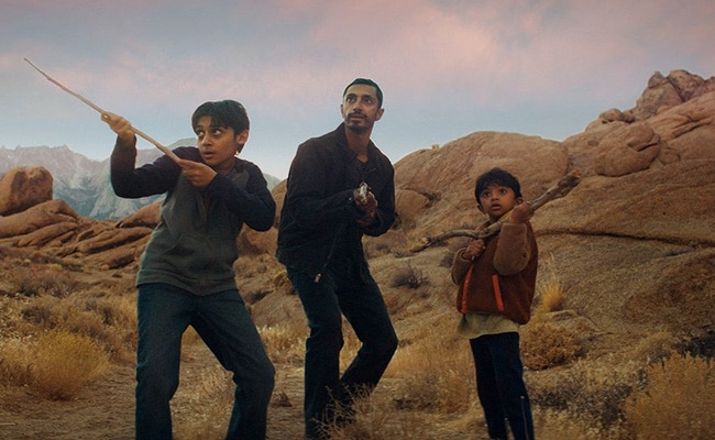 टीआईएफएफ 2021 – रिज अहमद से आदिल अख्तर: 7 दक्षिण एशियाई मूल के अभिनेता सुर्खियों में