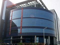 China's Biggest Chipmaker to Invest $8.87 Billion In Shanghai Plant