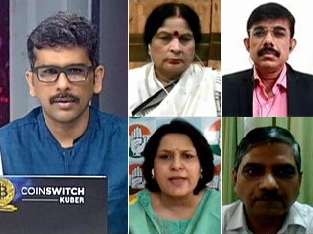 Video : सवाल इंडिया का : क्या बिना राजनीतिक संरक्षण के मुमकिन है 3,000 किलो ड्रग्स की तस्करी?