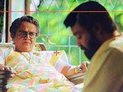 """Prithviraj Sukumaran On Directing """"Greatest Ever Mom"""" Mallika And """"All-Time Great Actor"""" Mohanlal In <I>Bro Daddy</i>"""