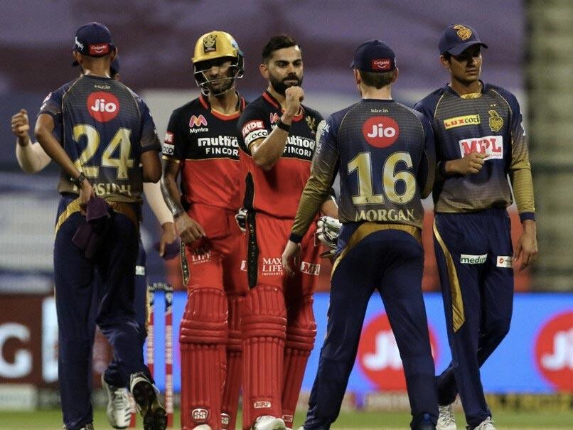 IPL 2021, KKR vs RCB Preview: Kolkata Knight Riders Look To Revive Campaign, Face Virat Kohlis Royal Challengers Bangalore