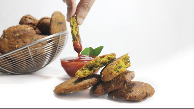 Gujarati-Style Dhebra: Apart From Thepla And Dhokla, Try Tasty And Healthy Dhebra For Breakfast