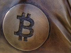 अमेरिकी इनवेस्टमेंट बैंकिंग कंपनी JP Morgan ने क्यों बताया Bitcoin को Gold से बेहतर?