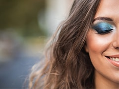 These Liquid Eyeshadows Will Be Your Go-To Picks For Daily Eye Makeup Looks