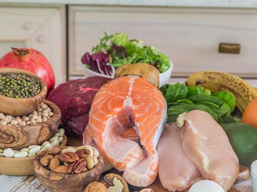 High Blood Pressure Diet: Avoiding These 7 Foods Can Help To Prevent Hypertension