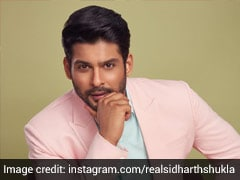 3 Doctors For Actor Sidharth Shukla's Autopsy, Report Today