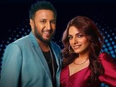 Groove To Ash King, Sukriti Kakkar's Rendition Of <I>Aao Milon Chalen</i> On T-Series <I>Mixtape</i>