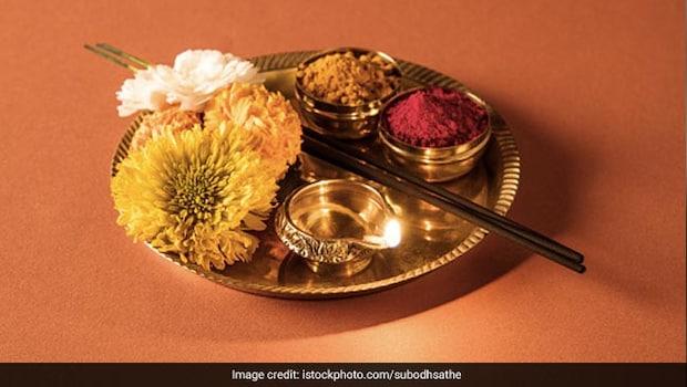 Teej 2021: 5 Classic Recipes To Celebrate Hartalika Teej (Recipes Inside)