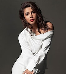 The Show Got It Wrong: Priyanka On Her Participation In 'The Activist'