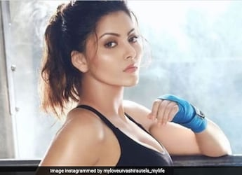 Urvashi Rautela Tries Turkish Coffee: 5 Facts You Didn't Know About The Brew