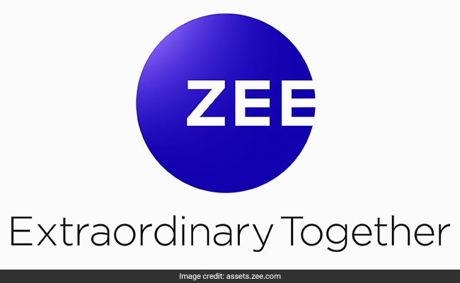 Zee Has Two Weeks To Reply To Shareholder Lawsuit: NCLT