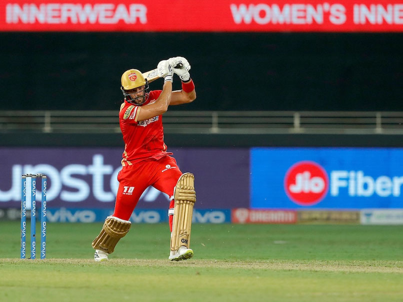IPL 2021, MI vs PBKS, PBKS Predicted XI: Should KL Rahul Keep Winning Combination From Previous Match?