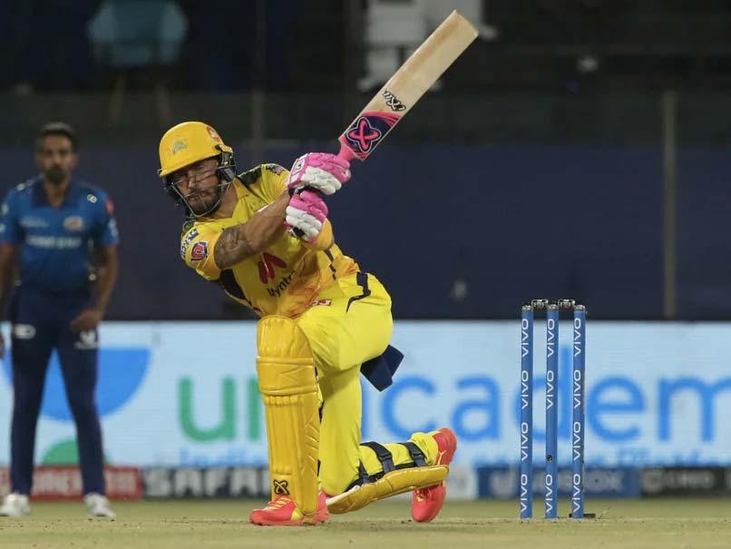 IPL 2021 LIVE Score, CSK vs MI, Chennai Super Kings vs Mumbai Indians: Chennai Super Kings Opt To Bat, No Rohit Sharma, Hardik Pandya For Mumbai Indians | Cricket News
