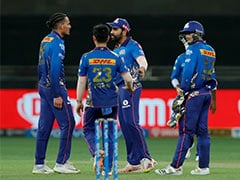 IPL 2021: Most Viral Memes After Mumbai Indians' Disastrous Outing Against RCB