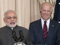Biden To Host PM Modi For Bilateral Meeting At White House On September 24: Report