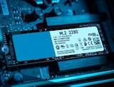 Great Deals on 2TB Internal (PCIe) SSDs to Check Out