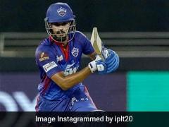 IPL 2021: Respect Delhi Capitals' Decision To Let Rishabh Pant Stay As Captain, Says Shreyas Iyer