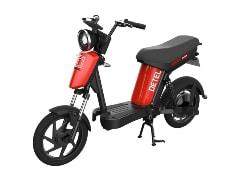 सिंगल चार्ज में 60 KM चलती है Detel की नई Made in India इलेक्ट्रिक बाइक, कीमत मात्र Rs 39,999 रुपये