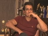 """Video : Sonu Sood To NDTV: """"I-T Team Acknowledged That I Was Doing Good"""""""