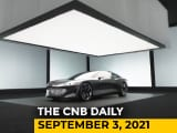 Video : Maruti Suzuki Recall | MG ZS EV Bookings | Audi Grandsphere Concept