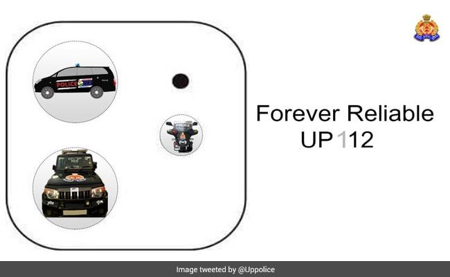 Uttar Pradesh Police Is The Latest To Join iPhone 13 Meme-Fest