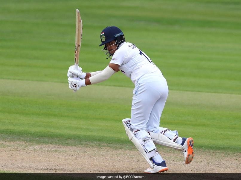 Australia Women vs India Women: Shafali Vermas Role Will Be Crucial In Pink Ball Test, Says Hemlata Kala