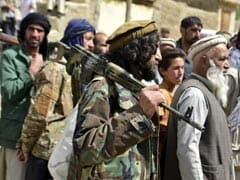 Afghanistan Crisis LIVE: Taliban Says It Has Surrounded Holdout Valley, Calls For Peace