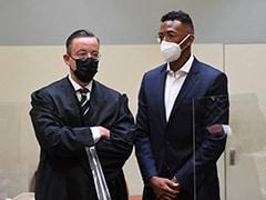 Munich Prosecutors Consider Appealing Jerome Boateng Verdict