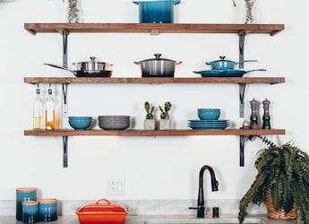 5 Best Kitchen Cleaning Products You Must Try