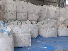 Mundra Drug Seizure: Probe Agency Conducts Raids At 5 Places In Delhi-NCR