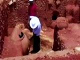 Video : Scientific Evidence of Tamil Civilisation 3200 Years Ago