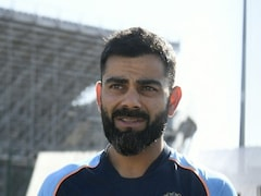 Former India Selector Weighs In On Virat Kohli's Decision To Quit T20I Captaincy After ICC T20 World Cup