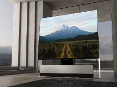 TCL ने लॉन्च किया TCL X9 85 इंच का विशाल TV! जानें कीमत और फीचर्स