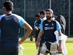 IPL 2021: Players Coming From UK Must Undergo Six Days Of Quarantine, Says Report