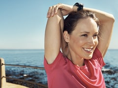The Ideal Beauty Skincare Routine For Your Pre And Post Workout Sessions
