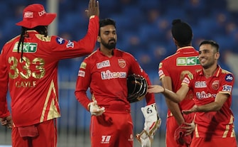 IPL 2021: Bowlers Help Delhi Capitals To 33-Run Win Over Rajasthan Royals