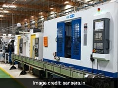 Sansera Engineering IPO: Key Points To Know Before Subscribing