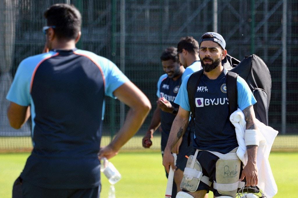 Todays News इंग्लैंड के पूर्व कप्तान का दावा: 5वें टेस्ट से एक दिन पहले आधी रात को विराट कोहली ने BCCI को ईमेल भेजा था