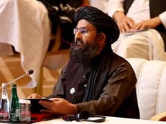 Mullah Baradar, Who Led Talks With US, Was Attacked In Palace Shootout