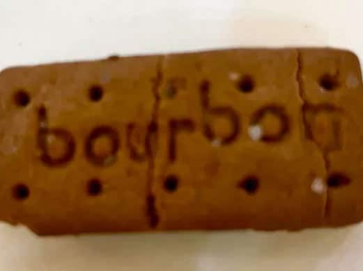 'Wasn't Bourbon Biscuit Longer?' Britannia Responds To Query About Size