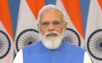 Health ID For Every Indian, Digitally Secure Records: PM