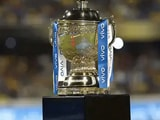 Video : Fans To Return To Stadiums For Remainder Of IPL 2021 In Limited Capacity